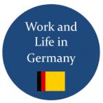 Als Ausländer einen Job in Deutschland finden
